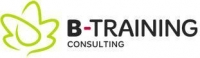 b training consulting