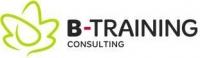 b-training-consulting