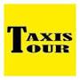 taxistour