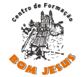 ecfbj-escolas-de-conducao-e-formacao-bom-jesus