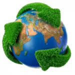 a-reciclar-e-renovar-reciclagem-destruicao-de-documentacao-papel-e-lixos-informaticos