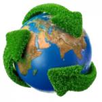 a-reciclar-e-renovar-destruicao-de-papel-e-reciclagem-de-lixos-eletronicos