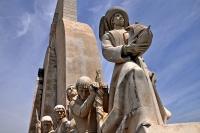 walkborder-tours-portugal