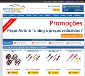 mitrosport-loja-e-acessorios-online