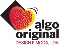 algo-original-confeccoes-design-e-moda-lda