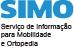 simo-servico-de-informacao-para-mobilidade-e-ortopedia