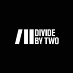 divide-by-two
