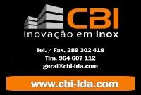 cbi-inox-algarve