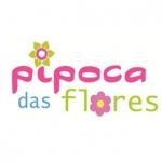 pipoca-das-flores
