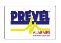 prevel alarmes porto