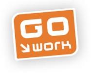 go-work-a-sua-empresa-de-recursos-humanos