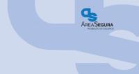 area-segura-mediacao-de-seguros