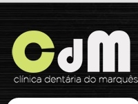 clinica-dentaria-colombo