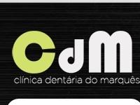 clinica dentaria colombo