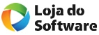 loja-do-software-lda