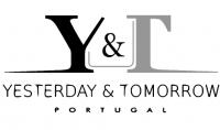 yesterday-and-tomorrow-representacoes-de-vestuario-lda