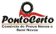 pontocerto-pneus-comercio-de-pneus-novos-e-usados