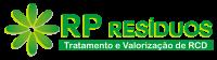 rp-residuos