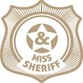 miss-sheriff-loja-online-moda-feminina