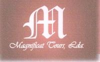 magnificat-tours