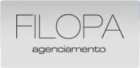 filopa-importacao-e-exportacao-de-produtos-texteis