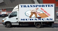 transportes-de-mudancas