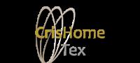 crishometex-texteis-lar-design-qualidade