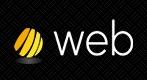 ponto-web-criacao-de-sites-e-paginas-web-design