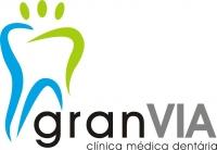 gran-via-clinica-medica-dentaria-lda-mafamudegaia