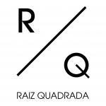 raiz-quadrada-home-design