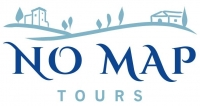no-map-tours