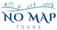 no-map-tours