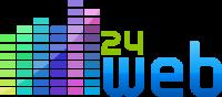 24web