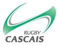 cascais-rugby