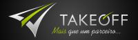 take-off-consultadoria-lda