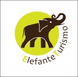 elefante-turismo-unipessoal-lda
