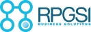 rpgsi-business-solutions-sa