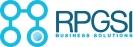 rpgsi-business-solutions-sa