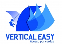 vertical-easy-lda