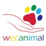 wecanimalpt