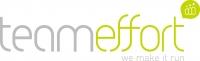 teameffort-lda