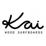 kaiwoodworks-unipessoal-lda