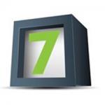 emporio7-materiais-de-construcao
