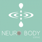 neuro-body-clinic