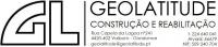 geolatitude-construcao-e-reabilitacao-lda