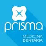clinica-dentaria-prisma