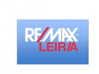 remax-leiria