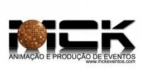mck-animacao-e-producao-de-eventos