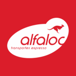 alfaloc-transportes-expresso-lda