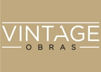 vintage-obras-remodelacoes-reabilitacoes-e-todas-as-obras